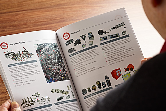 Polka-Dot-Design-Studio-Rotork-Brochure-inside