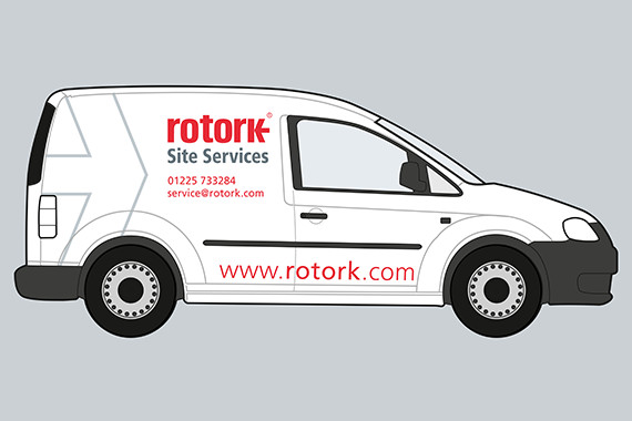 Polka-Dot-Design-Studio-Rotork-Vehicle-Livery