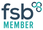 FSB Federation of Small Businesses